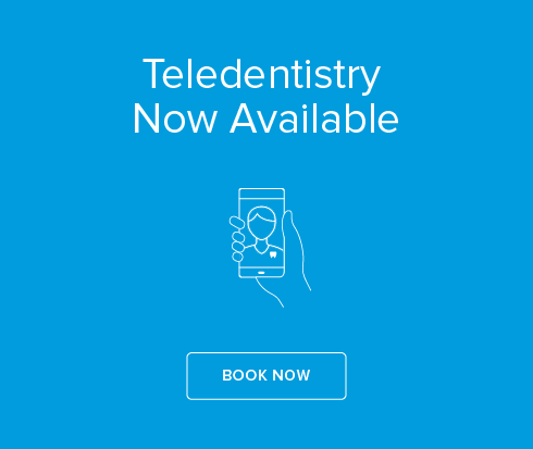 Teledentistry Now Available - North Powers Modern Dentistry