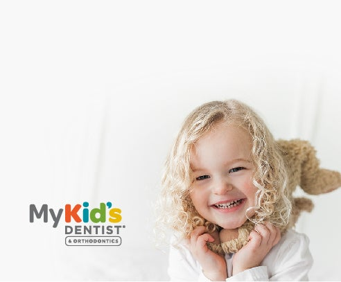 Pediatric dentist in Colorado Springs, CO 80922